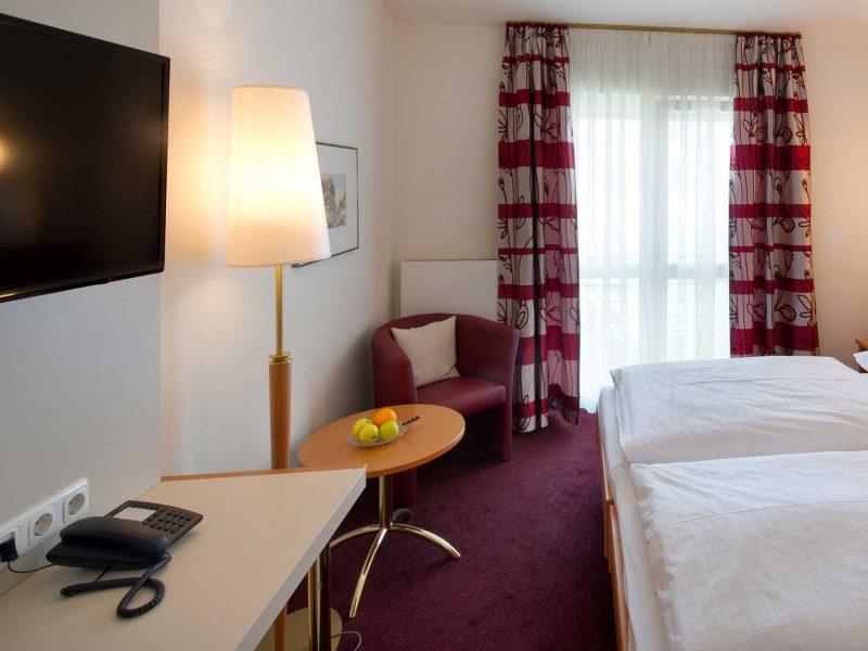 altmann_hotel_zimmer_03