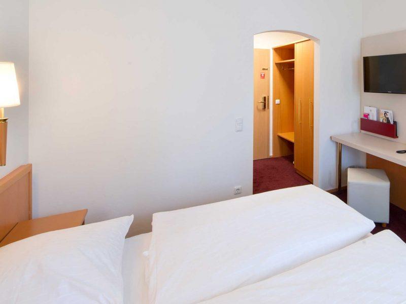 altmann_hotel_zimmer_05