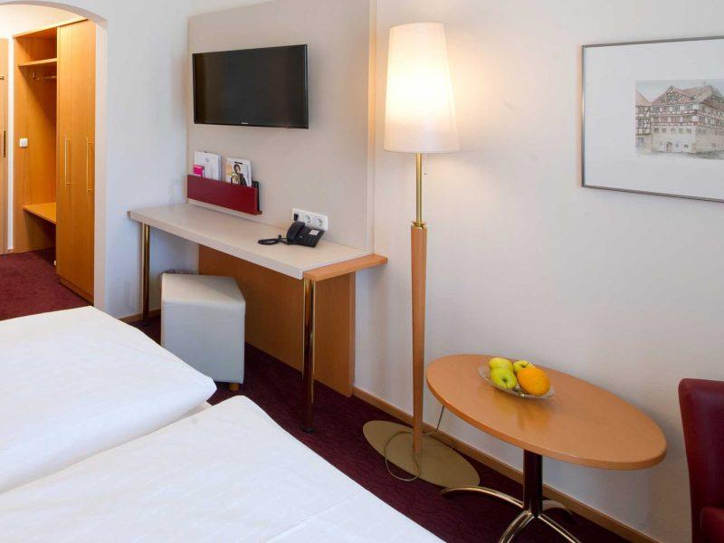 altmann_hotel_zimmer_06