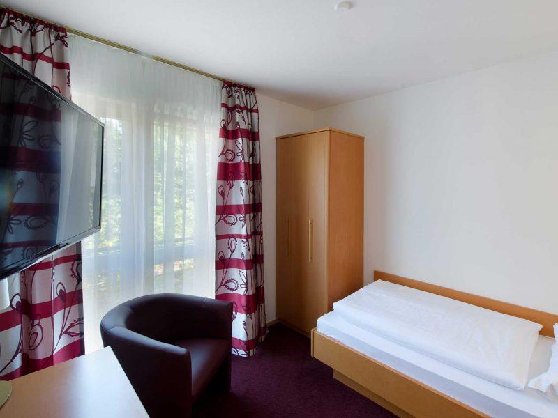 altmann_hotel_zimmer_07